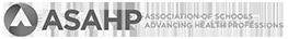 CastleBranch Partnerships-ASAHP–Association of schools advancing health professions