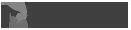 CastleBranch Partnerships-Lehigh Valley Health Network