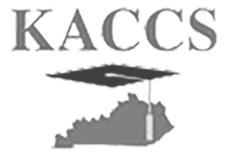 CastleBranch Partnerships-KACCS Kentucky Association of Career Colleges & Schools