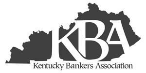 CastleBranch Partnerships-Kentucky Bankers Association