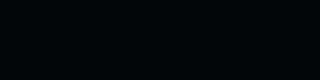 CastleBranch Partnerships-Premier Contracted Supplier